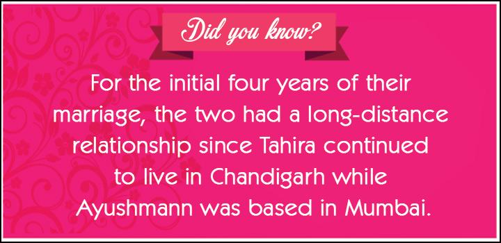 Bollywood Love Stories: 15 Cases Of Pyaar Kiya Toh Darna Kya!