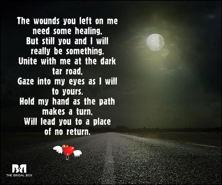 dark-love-poems-10