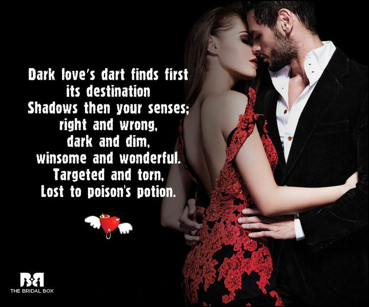 dark-love-poems-11