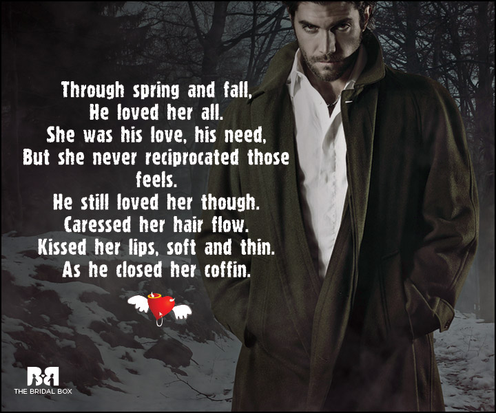 dark-love-poems-15