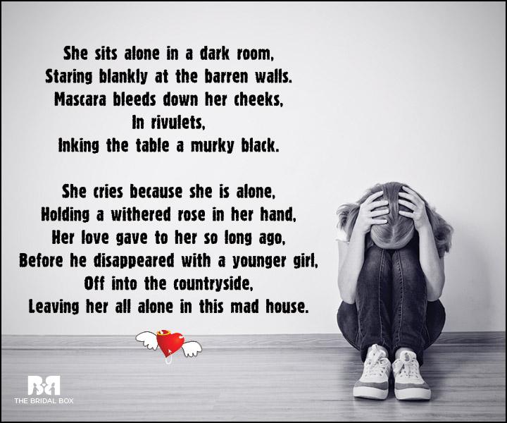 dark-love-poems-8