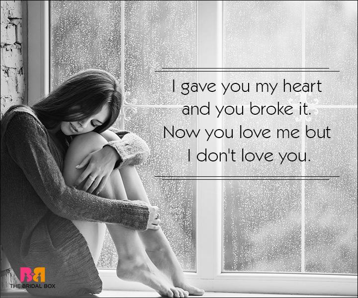 sad-love-messages-28