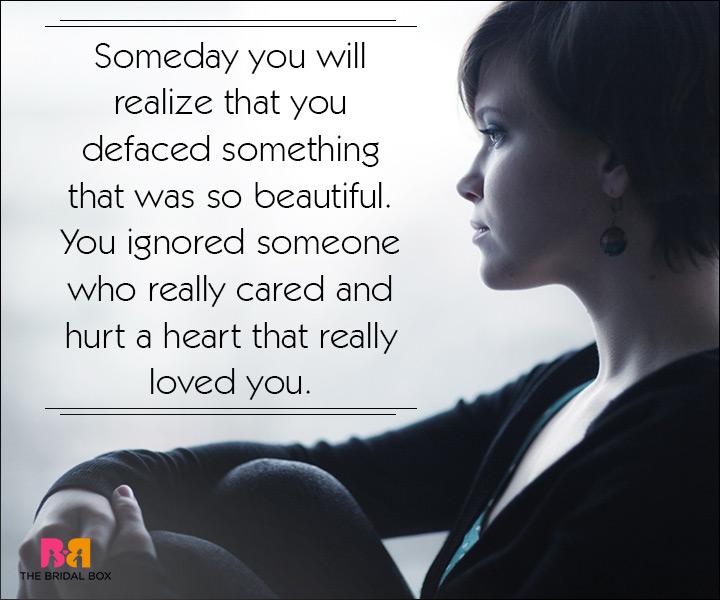 sad-love-messages-31
