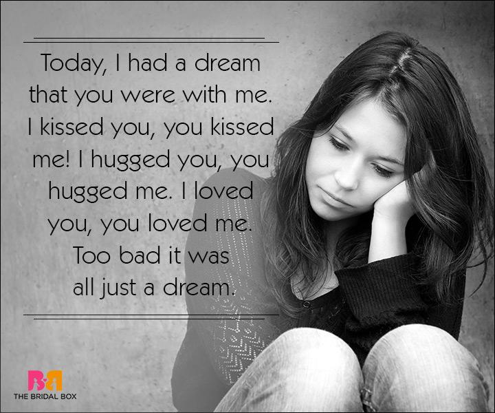 sad-love-messages-44