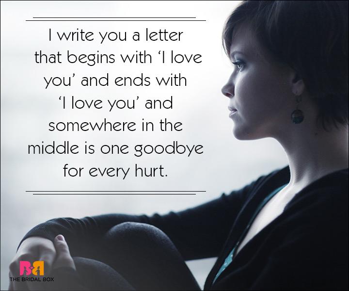 sad-love-messages-46