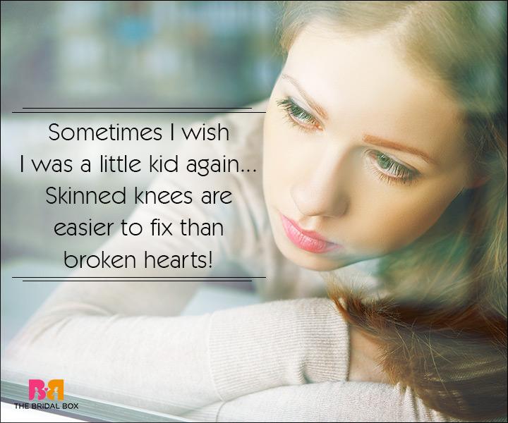sad-love-messages-8