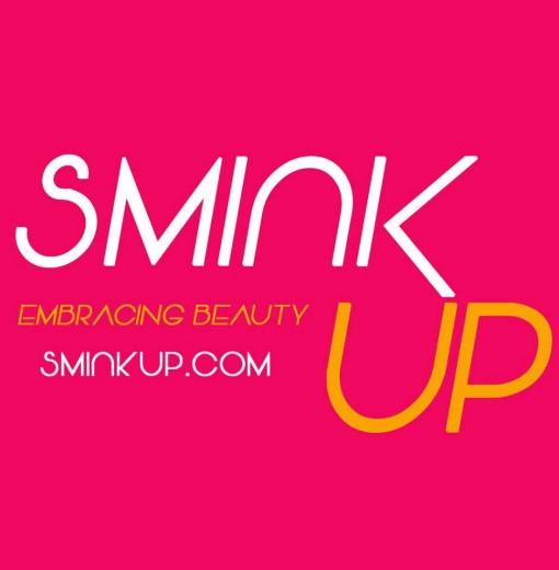 smink up