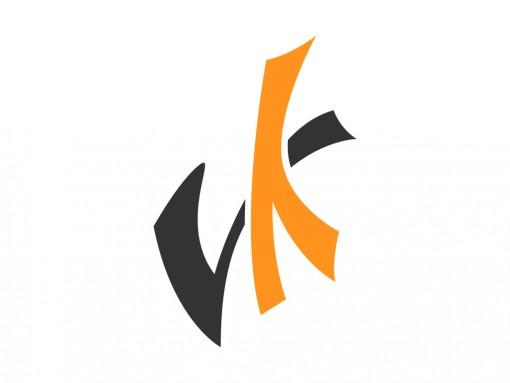 vivek-krishnan-logo-03