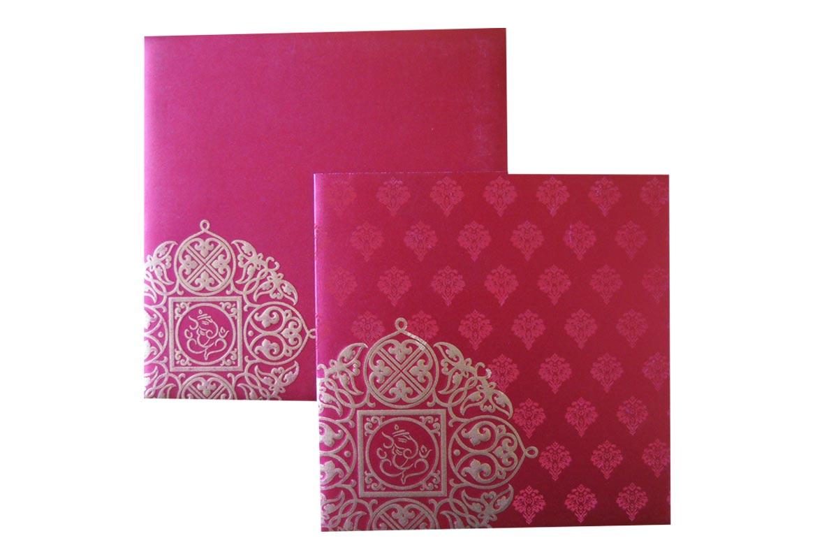 designer wedding cards chennai - 28 images - unique wedding cards in ...