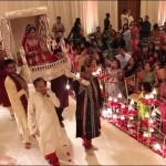 Bollywood-Bridal-Entrance-Songs