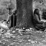 Heart-Melting-Short-Sad-Love-Stories