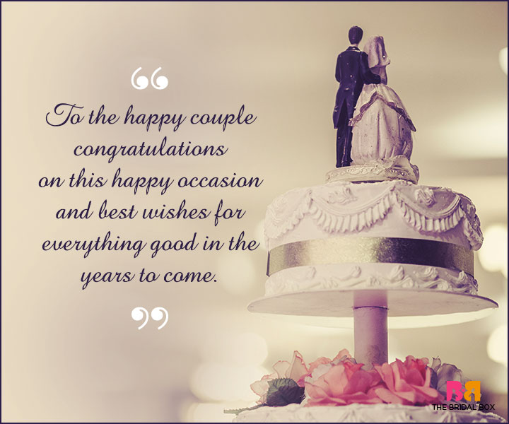 120 Best Of Happy Anniversary Quotes Wishes For Couples: Marriage Wishes : Top148 Beautiful Messages To Share Your Joy