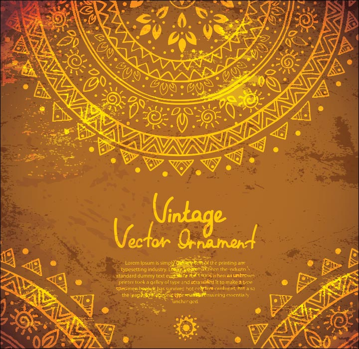 Wedding Invitation Background 25 Classic And Unique Backgrounds