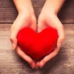 candid-love-advice