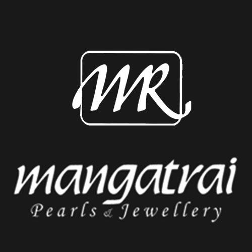 mangatrai
