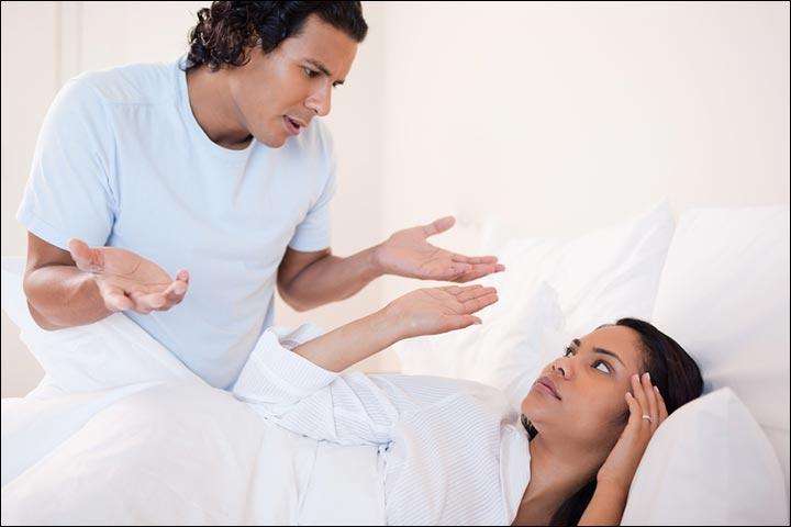 bezopasniy-seks-operatsii