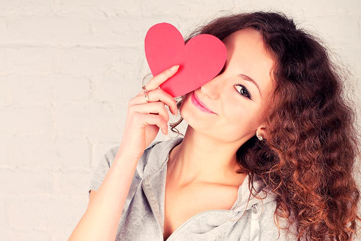 Signs Of True Love From A Woman: 10 Sure Shot Facts From A Femme