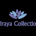 miraya-2
