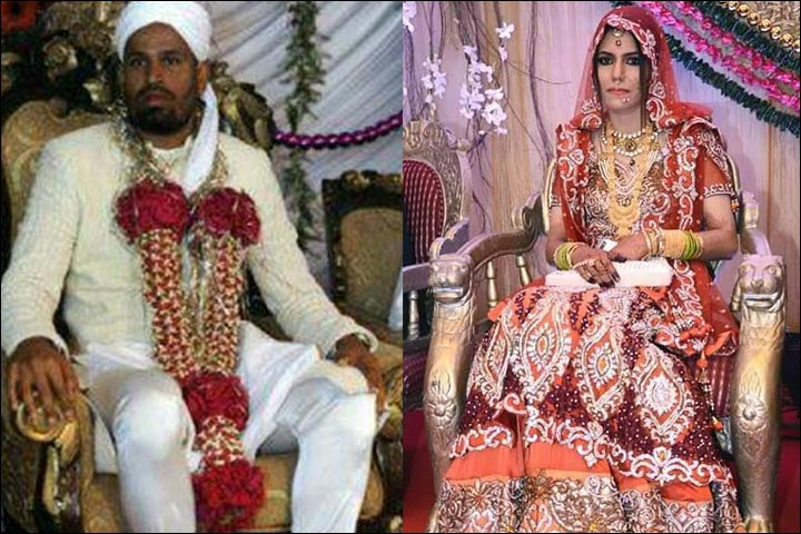 Essay on irfan pathan married