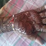 Bhavana-Mehendi-Artist-3