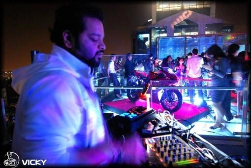 DJ TT 2