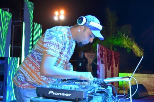 DJ Toons 2