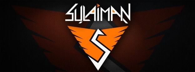 Dj Sulaiman 6