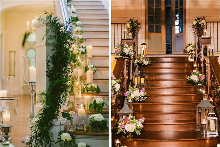 Wedding House Decoration Done Right 15 Ideas From Quaint To