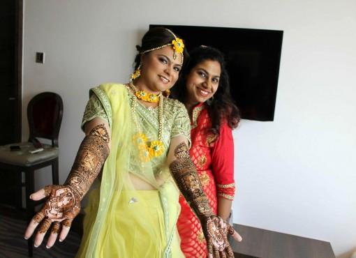 Jyoti-Chheda-Bridal-Mehendi-Artist-4
