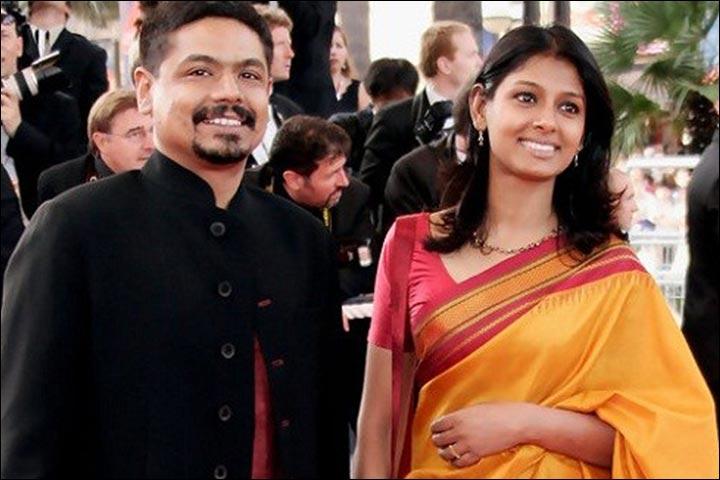 Nandita-das-husband