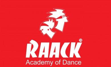 Raack-Academy-of-Dance