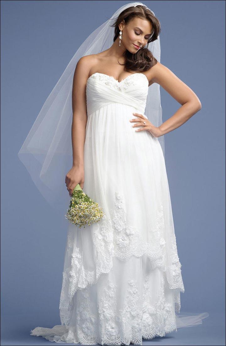 Wedding dresses styles for body types flower girl dresses for Wedding dress shops reading