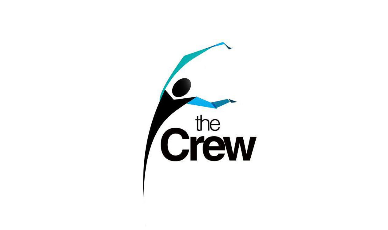 The-Crew-Dance-Company