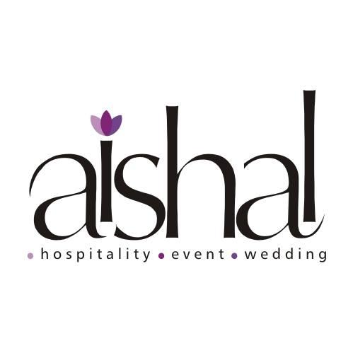 aishal