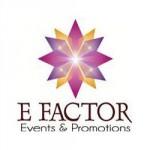 e-factor-event-7
