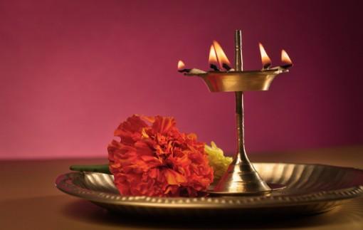 hindu pooja