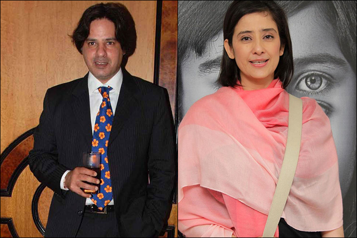 Rahul-Roy-and-Manisha-Koirala