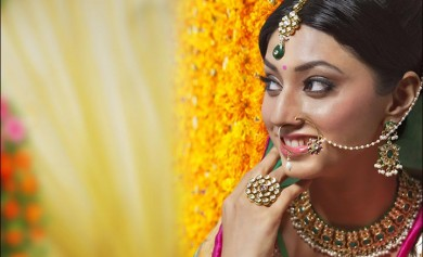 RentedUsed-Jewellery-Nifty-Wedding-Jewellery-Shopping-Tips-For-Budget-Savvy-Brides