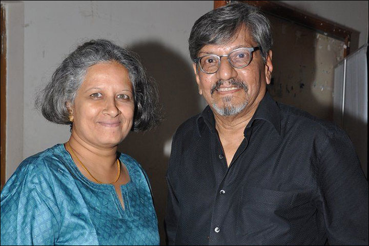 amol palekar comedy moviesamol palekar imdb, amol palekar, amol palekar movies list, amol palekar songs, amol palekar comedy movies, amol palekar songs list, amol palekar wife, amol palekar family, amol palekar songs free download, amol palekar death, amol palekar songs download, amol palekar daughter, amol palekar images, amol palekar flipkart