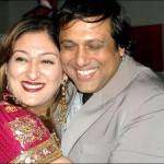 hero-govinda.and-his-wife