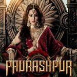 How_ALTBalaji_s_Magnum_Opus_Web_Series_Paurashpur_Conjures_The_Past_Through_its_Magnificent_Costumes1
