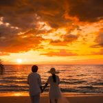 How To Plan A Blissful Honeymoon During A Pandemic
