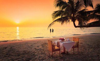 Ways To Unlock Your Romance In Kerala