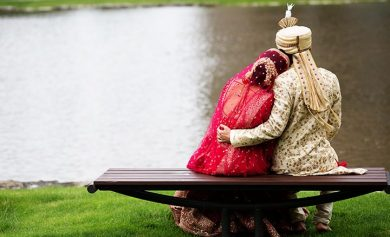 Gift A Newlywed Couple A Gift Of Love And Travel The Club Mahindra GoZest Membership-2
